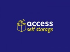 Access Storage Solutions image