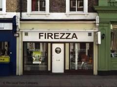 Firezza image