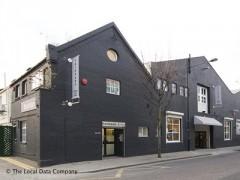 Parsua Contemporary Rugs 65 69 Lots Road London