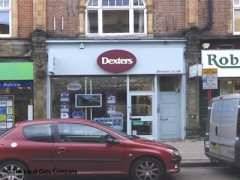 Dexters Surbiton Estate Agents image