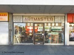 Artmaster Gallery image