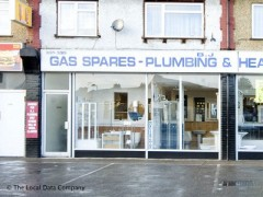 B & J Plumbing & Heating image