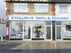 B J Exclusive Bath & Shower Showroom image