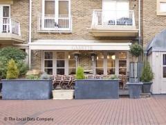 Gazette Chatfield Road Battersea London SW11 3SE