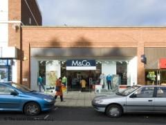 M&Co image