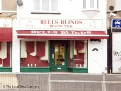 Bells Blinds image