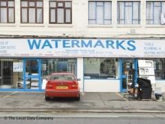 Watermarks image