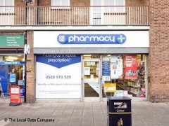Co-op Pharmacy image