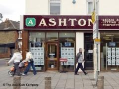 Ashton image