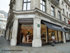 Russell & Bromley image