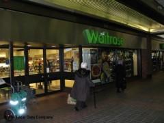 Waitrose image