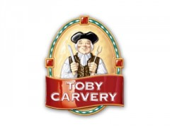 Toby Carvery, exterior picture