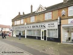 Farmer Insurance Brokers image