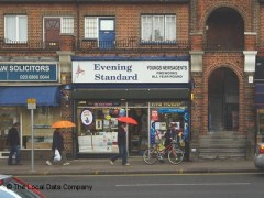 Youngs Newsagents image