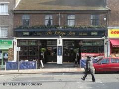 Village Inn image