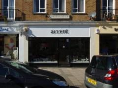 Accent Shoe Shop image