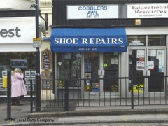 Cobblers Awl image