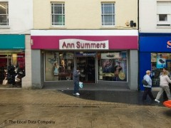 Ann Summers image
