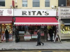 Rita's image