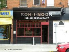 Koh-I-Noor image