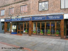 Zinco Restaurant image