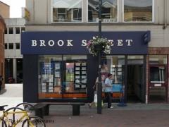 Brook Street image