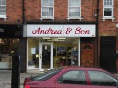 Andrea & Son image