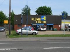 Plumb Center image