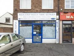 Ardleigh Green Shoe Repairs image