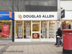 Douglas Allen image