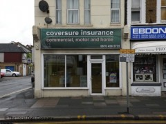 Coversure Insurance Services image