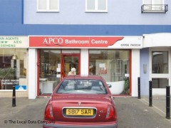 Apco Bathroom Centre image