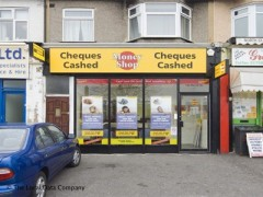 Emergency payday loan no bank account image 1