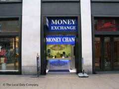 Change Group Corporation image