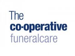 The Co-operative Funeralcare image