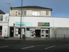 The Co-op Pharmacy image