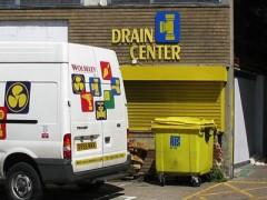 Drain Center image