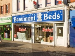Beaumont Beds image