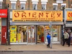 Orientex image
