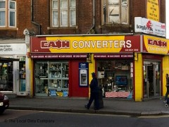 Swift payday loan services picture 2