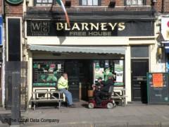 Blarneys image