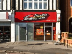 Pizza Hut Delivery 84 Brighton Road Coulsdon Fast Food