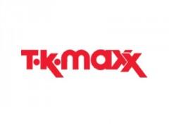 T K Maxx image
