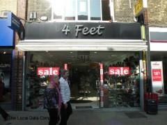 4 Feet image
