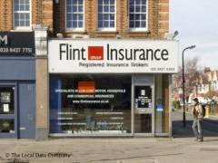 Flint Group Insurance image