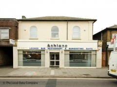 Ashiana banqueting and restaurant 50 52 bell road town for Ashiana indian cuisine liverpool
