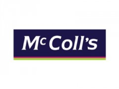 McColl's image
