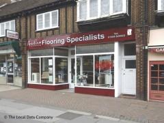 Antico Flooring image