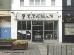 Y.Y. Chan image