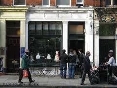Bea's Of Bloomsbury image